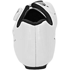 Shimano SH-RP5 Fahrradschuhe Unisex White